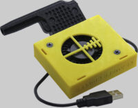 Yellow-Chamber-Chiller-BA-USB-Right-Hand-223-308-Medium