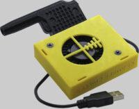 Yellow-Chamber-Chiller-BA-USB-Right-Hand-223-308-Medium