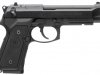Beretta 92A1 9mm Handgun Model J9A9F10